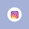 https://www.instagram.com/asturiproject/?hl=id